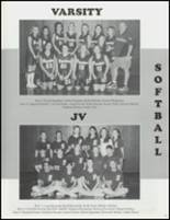 2002 Stillwater High School Yearbook Page 120 & 121