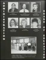 2002 Stillwater High School Yearbook Page 136 & 137