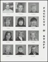 2002 Stillwater High School Yearbook Page 142 & 143