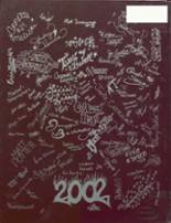 2002 Stillwater High School Yearbook Page 168 & 169