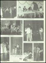1979 Mt. Hope High School Yearbook Page 62 & 63