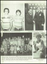 1979 Mt. Hope High School Yearbook Page 72 & 73