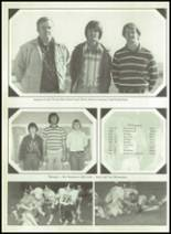 1979 Mt. Hope High School Yearbook Page 88 & 89