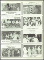 1979 Mt. Hope High School Yearbook Page 120 & 121