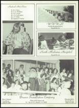 1979 Mt. Hope High School Yearbook Page 124 & 125