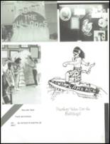 1992 Round Lake High School Yearbook Page 10 & 11