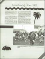 1992 Round Lake High School Yearbook Page 14 & 15