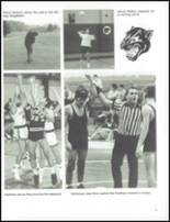1992 Round Lake High School Yearbook Page 18 & 19