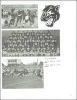 1992 Round Lake High School Yearbook Page 22 & 23