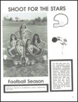 1992 Round Lake High School Yearbook Page 26 & 27