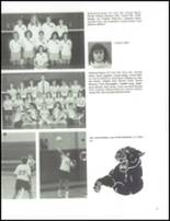 1992 Round Lake High School Yearbook Page 34 & 35