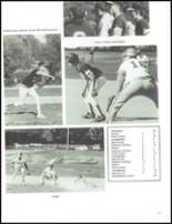 1992 Round Lake High School Yearbook Page 60 & 61