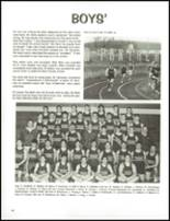 1992 Round Lake High School Yearbook Page 68 & 69