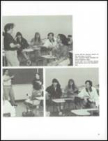 1992 Round Lake High School Yearbook Page 82 & 83