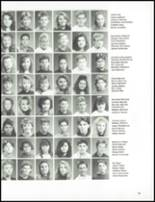 1992 Round Lake High School Yearbook Page 102 & 103