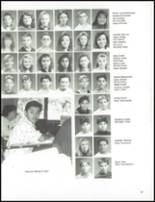 1992 Round Lake High School Yearbook Page 104 & 105