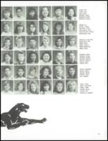 1992 Round Lake High School Yearbook Page 118 & 119