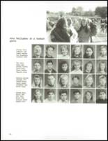 1992 Round Lake High School Yearbook Page 120 & 121