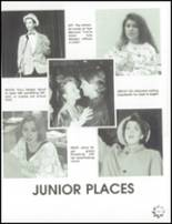 1992 Round Lake High School Yearbook Page 136 & 137