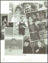 1992 Round Lake High School Yearbook Page 138 & 139