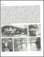 1992 Round Lake High School Yearbook Page 144 & 145