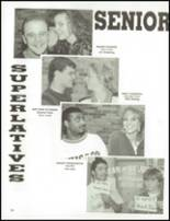 1992 Round Lake High School Yearbook Page 146 & 147