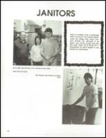 1992 Round Lake High School Yearbook Page 170 & 171