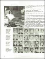 1992 Round Lake High School Yearbook Page 176 & 177