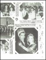1992 Round Lake High School Yearbook Page 180 & 181