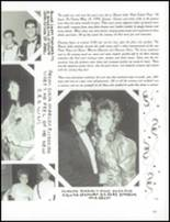 1992 Round Lake High School Yearbook Page 182 & 183