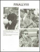 1992 Round Lake High School Yearbook Page 184 & 185