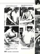 1984 Sonora High School Yearbook Page 136 & 137