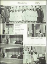 1967 Roaring Fork High School Yearbook Page 20 & 21