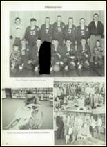 1967 Roaring Fork High School Yearbook Page 38 & 39