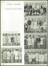 1967 Roaring Fork High School Yearbook Page 50 & 51