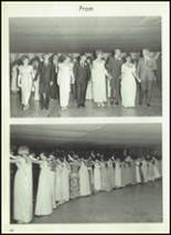 1967 Roaring Fork High School Yearbook Page 66 & 67