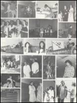 1980 Crescent High School Yearbook Page 96 & 97