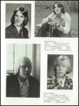 1975 Notre Dame High School Yearbook Page 18 & 19