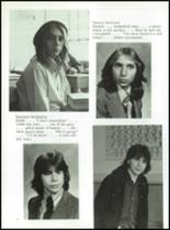 1975 Notre Dame High School Yearbook Page 26 & 27