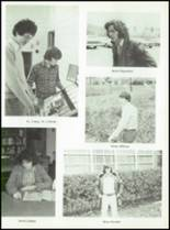 1975 Notre Dame High School Yearbook Page 34 & 35