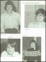 1975 Notre Dame High School Yearbook Page 60 & 61