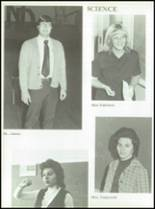 1975 Notre Dame High School Yearbook Page 64 & 65