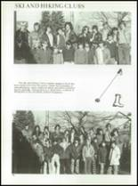 1975 Notre Dame High School Yearbook Page 72 & 73