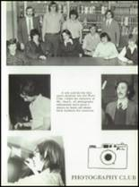 1975 Notre Dame High School Yearbook Page 76 & 77