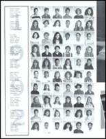 1991 Danville High School Yearbook Page 76 & 77
