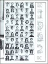 1991 Danville High School Yearbook Page 80 & 81
