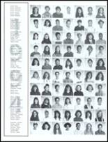 1991 Danville High School Yearbook Page 102 & 103