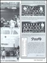 1991 Danville High School Yearbook Page 170 & 171