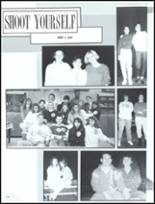 1991 Danville High School Yearbook Page 228 & 229