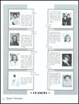1991 Danville High School Yearbook Page 246 & 247